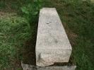 Der alte Friedhof - mitte_10