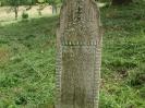Der alte Friedhof - mitte_13