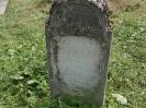 Der alte Friedhof - mitte_14