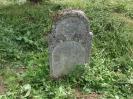 Der alte Friedhof - mitte_15