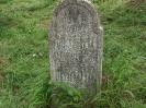 Der alte Friedhof - mitte_17