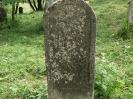 Der alte Friedhof - mitte_18