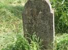 Der alte Friedhof - mitte_19