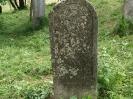 Der alte Friedhof - mitte_20