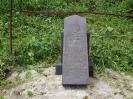 Der alte Friedhof - mitte_22