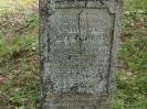 Der alte Friedhof - mitte_23