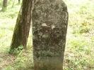 Der alte Friedhof - mitte_25