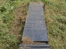Der alte Friedhof - mitte_26