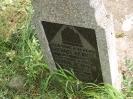 Der alte Friedhof - mitte_28