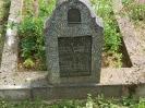 Der alte Friedhof - mitte_31