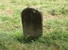 Der alte Friedhof - mitte_3