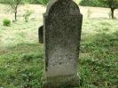 Der alte Friedhof - mitte_4