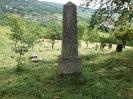 Der alte Friedhof - mitte_5