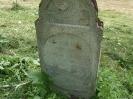 Der alte Friedhof - mitte_6
