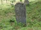 Der alte Friedhof - mitte_7