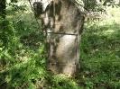 Der alte Friedhof - rechts_10