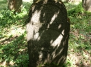 Der alte Friedhof - rechts_11