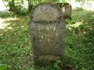 Der alte Friedhof - rechts_12