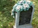 Der alte Friedhof - rechts_13