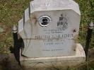Der alte Friedhof - rechts_14