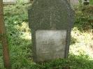 Der alte Friedhof - rechts_15