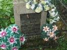 Der alte Friedhof - rechts_16