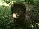 Der alte Friedhof - rechts_17