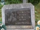 Der alte Friedhof - rechts_18