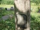 Der alte Friedhof - rechts_1