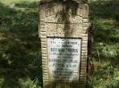 Der alte Friedhof - rechts_20