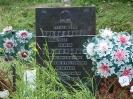 Der alte Friedhof - rechts_21