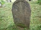 Der alte Friedhof - rechts_22