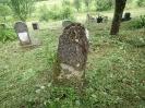 Der alte Friedhof - rechts_23