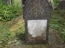 Der alte Friedhof - rechts_24