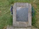 Der alte Friedhof - rechts_25