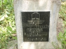 Der alte Friedhof - rechts_26