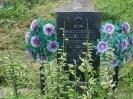 Der alte Friedhof - rechts_27