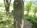 Der alte Friedhof - rechts_28