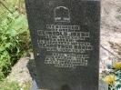 Der alte Friedhof - rechts_29