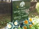 Der alte Friedhof - rechts_2
