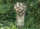 Der alte Friedhof - rechts_30