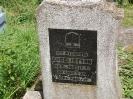 Der alte Friedhof - rechts_31