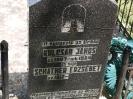Der alte Friedhof - rechts_32