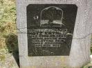Der alte Friedhof - rechts_33