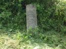 Der alte Friedhof - rechts_34
