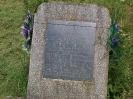 Der alte Friedhof - rechts_35