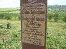 Der alte Friedhof - rechts_36