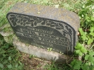 Der alte Friedhof - rechts_37