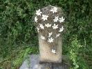 Der alte Friedhof - rechts_38