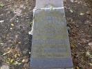 Der alte Friedhof - rechts_3